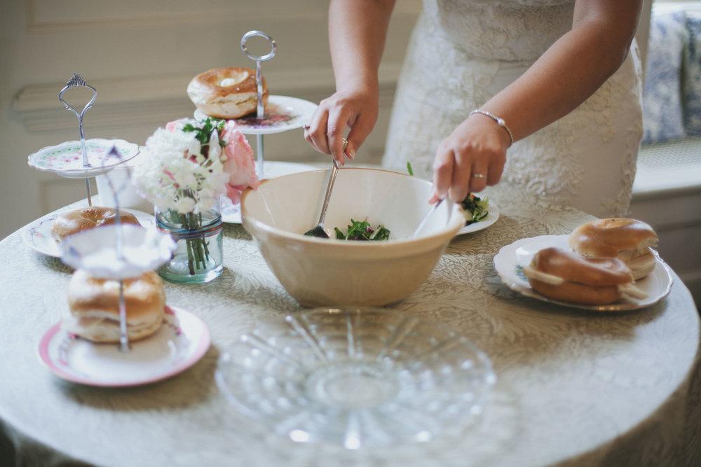 FilizSteve-CaterinaLay-Weddings-London-025.jpg