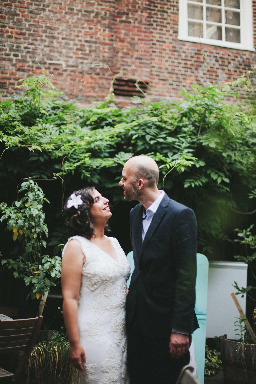 FilizSteve-CaterinaLay-Weddings-London-026.jpg