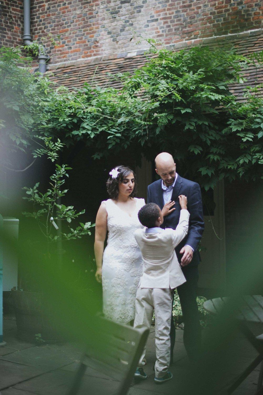 FilizSteve-CaterinaLay-Weddings-London-027.jpg