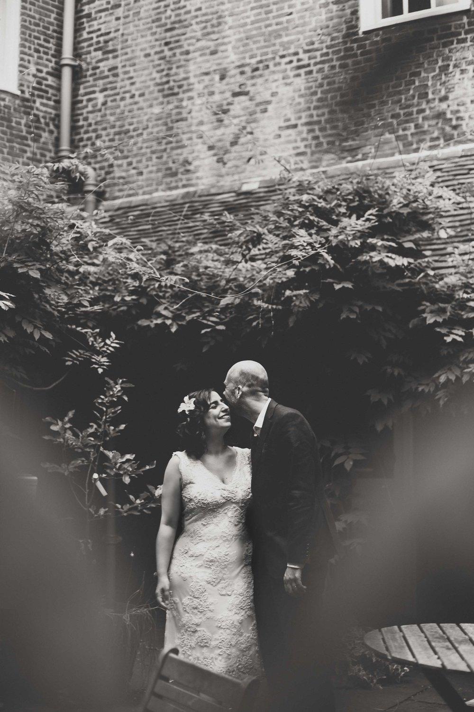 FilizSteve-CaterinaLay-Weddings-London-028.jpg