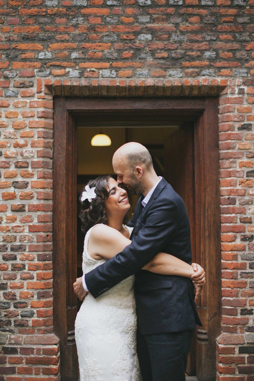 FilizSteve-CaterinaLay-Weddings-London-029.jpg