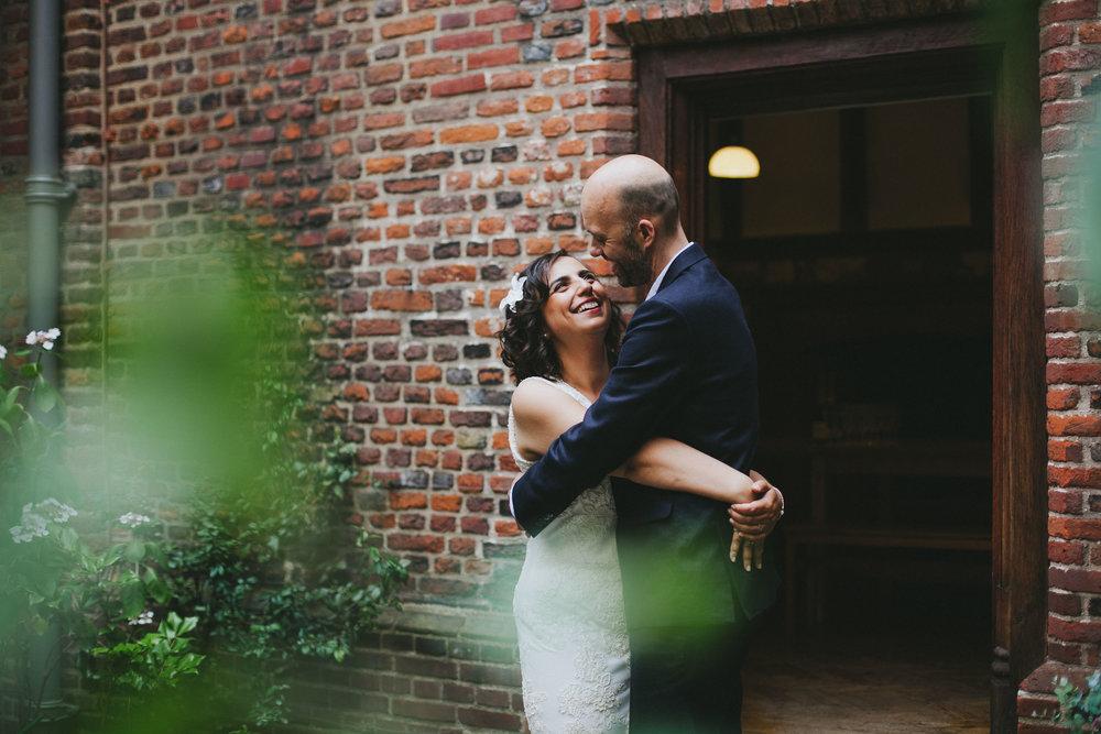 FilizSteve-CaterinaLay-Weddings-London-030.jpg