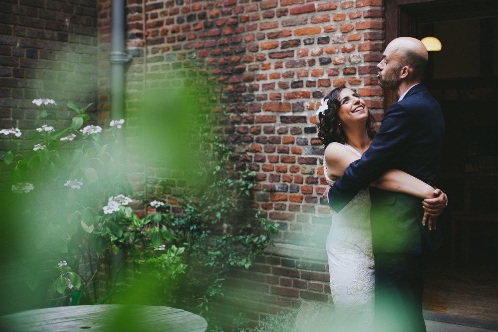 FilizSteve-CaterinaLay-Weddings-London-031.jpg