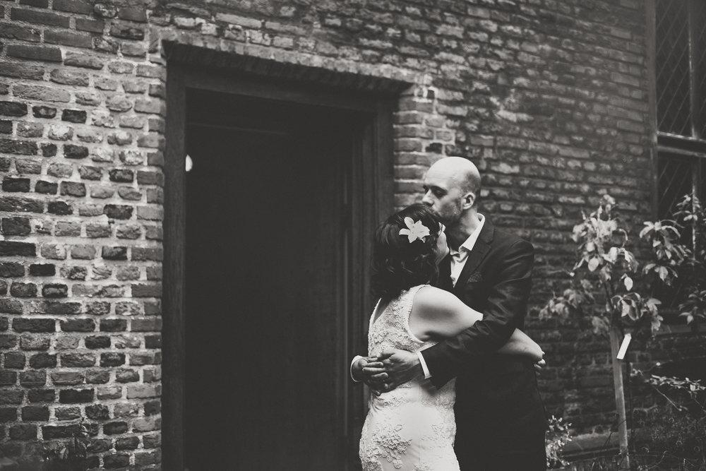 FilizSteve-CaterinaLay-Weddings-London-032.jpg