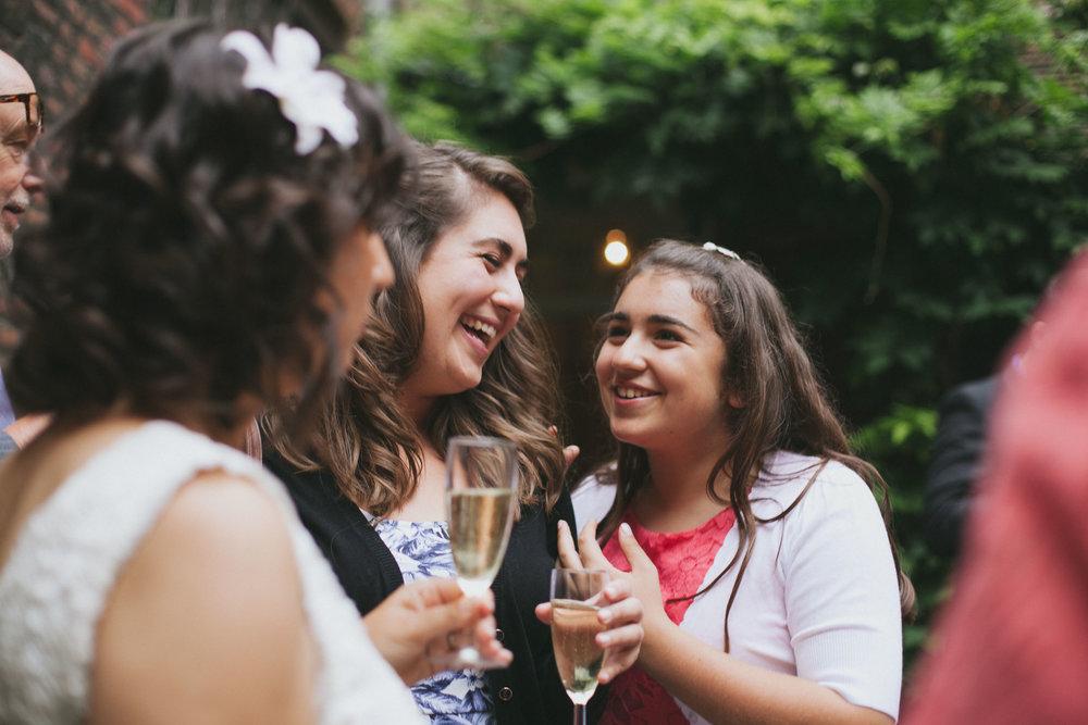 FilizSteve-CaterinaLay-Weddings-London-033.jpg