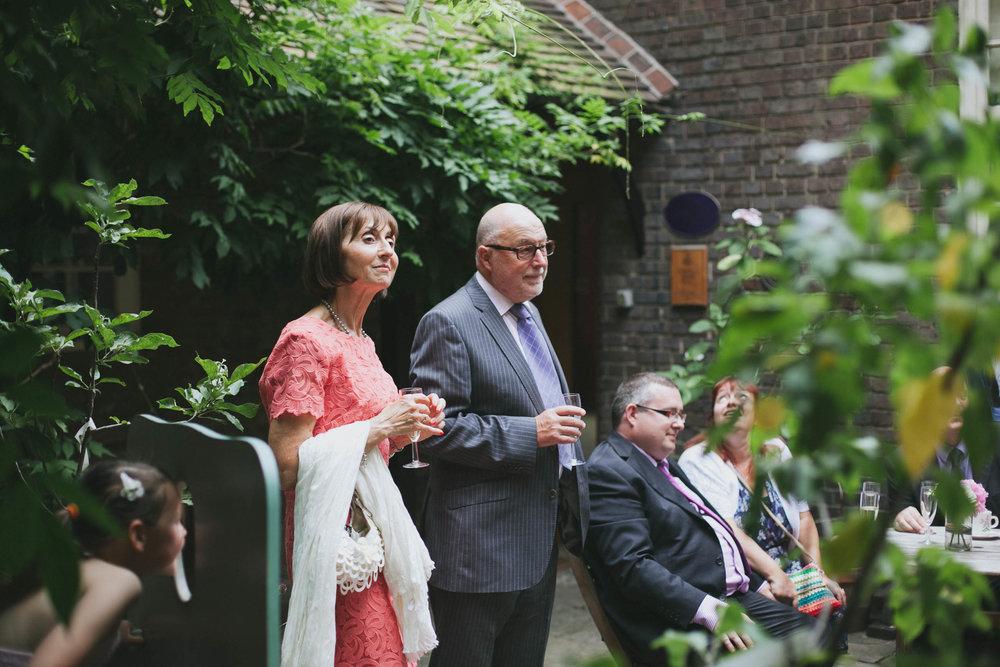 FilizSteve-CaterinaLay-Weddings-London-034.jpg