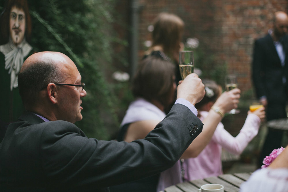 FilizSteve-CaterinaLay-Weddings-London-035.jpg