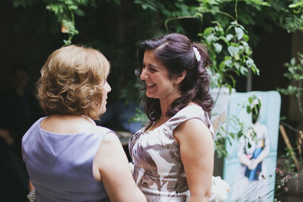 FilizSteve-CaterinaLay-Weddings-London-036.jpg
