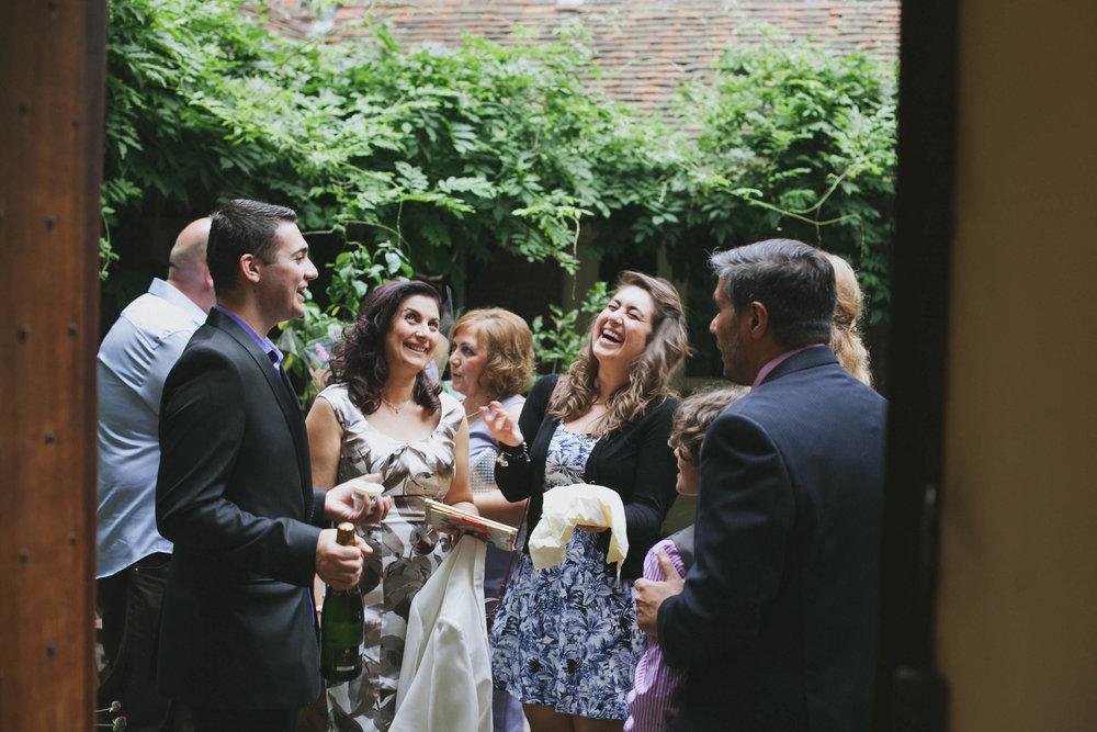 FilizSteve-CaterinaLay-Weddings-London-039.jpg