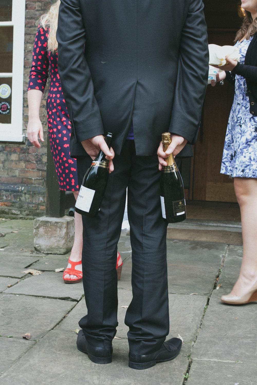FilizSteve-CaterinaLay-Weddings-London-040.jpg