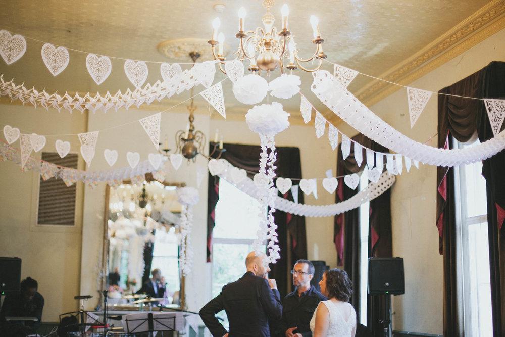FilizSteve-CaterinaLay-Weddings-London-043.jpg