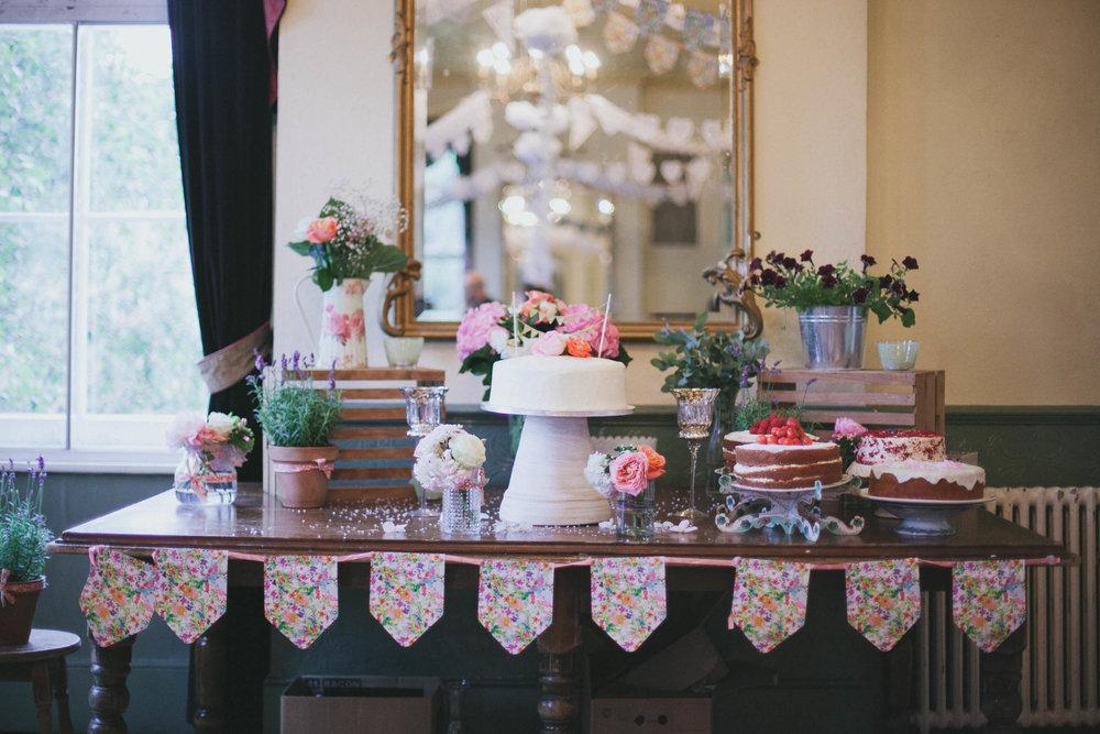 FilizSteve-CaterinaLay-Weddings-London-044.jpg