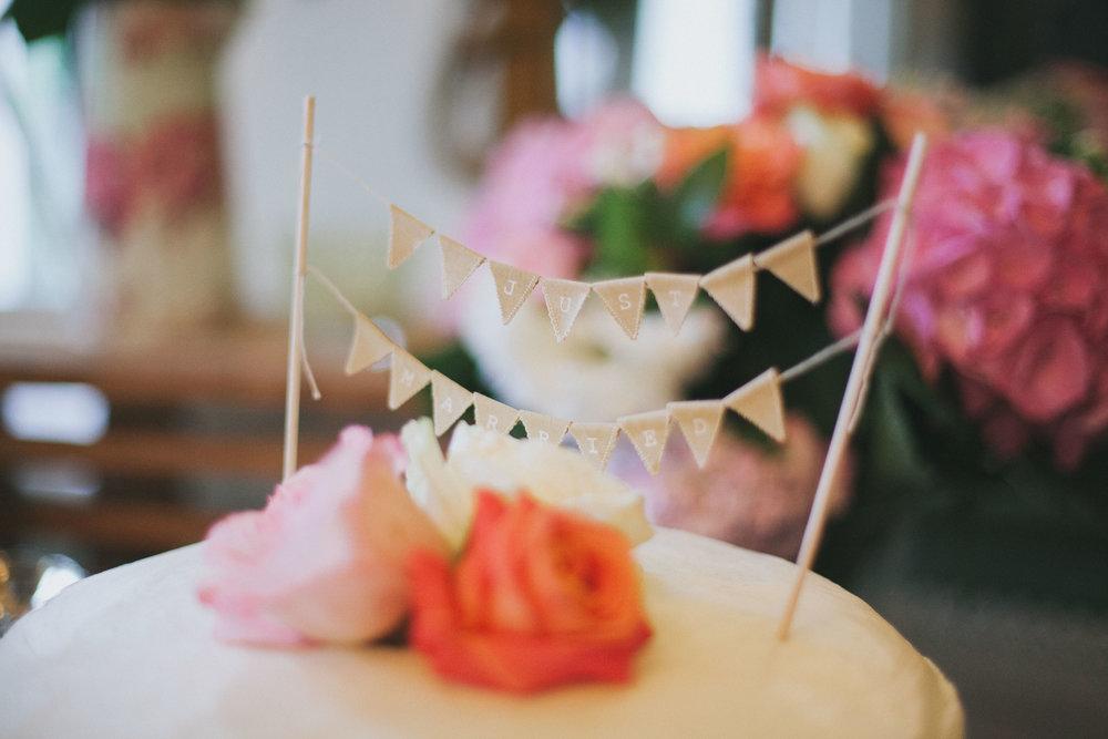 FilizSteve-CaterinaLay-Weddings-London-045.jpg