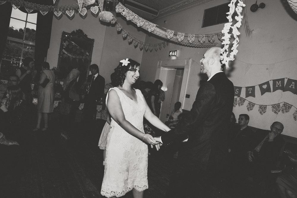 FilizSteve-CaterinaLay-Weddings-London-052.jpg