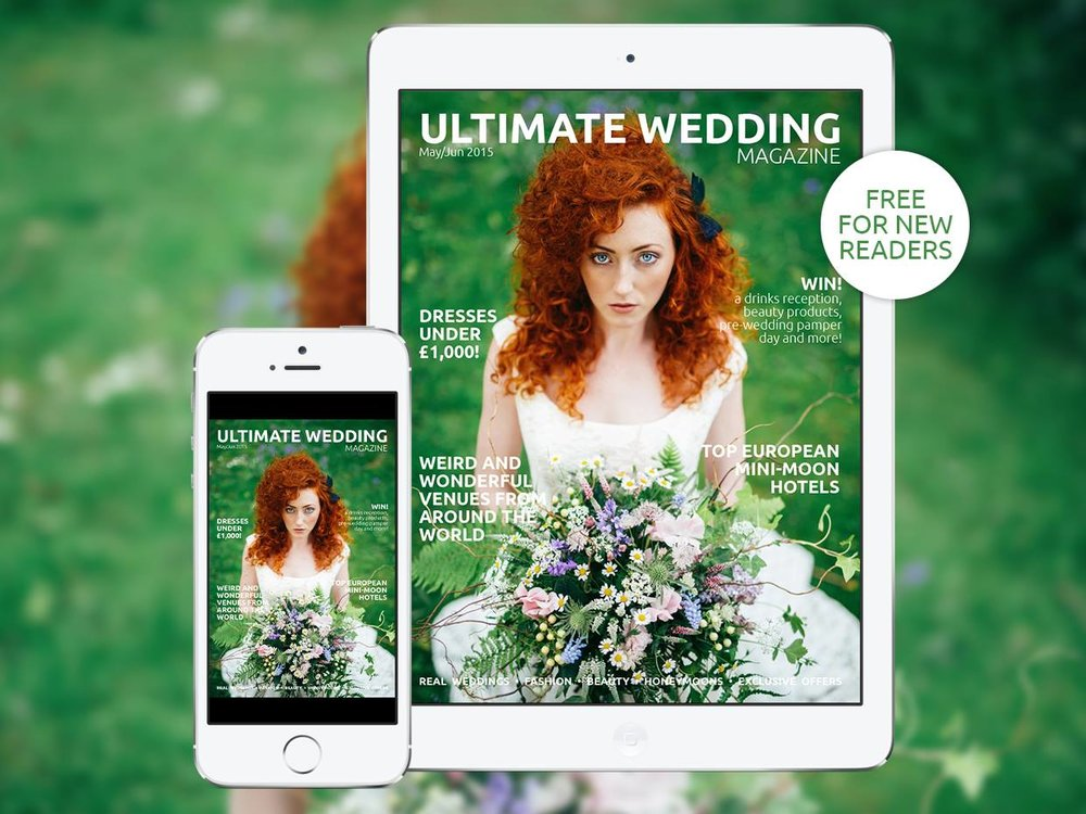 Ultimate-Wedding-Magazine-May-2015-Caterina-Lay.jpg