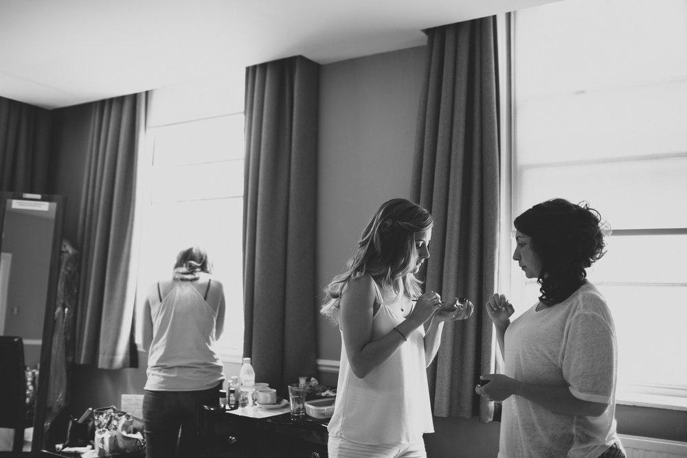 JadeJon-CaterinaLay-Weddings-London-004.jpg