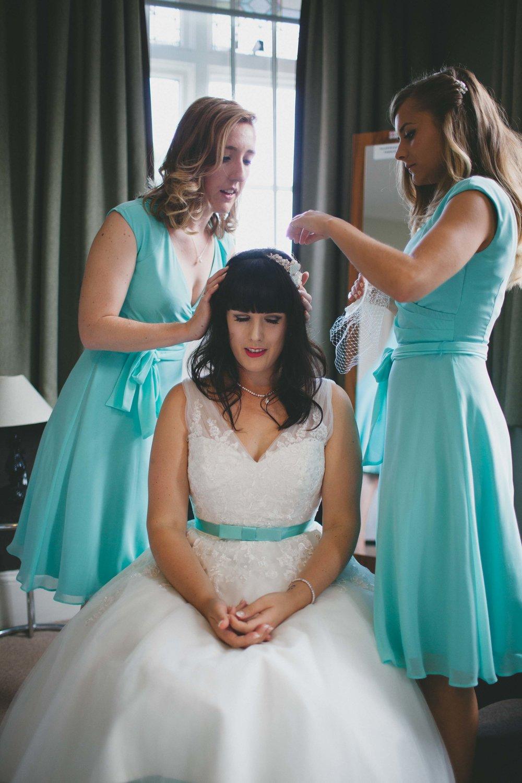 JadeJon-CaterinaLay-Weddings-London-012.jpg