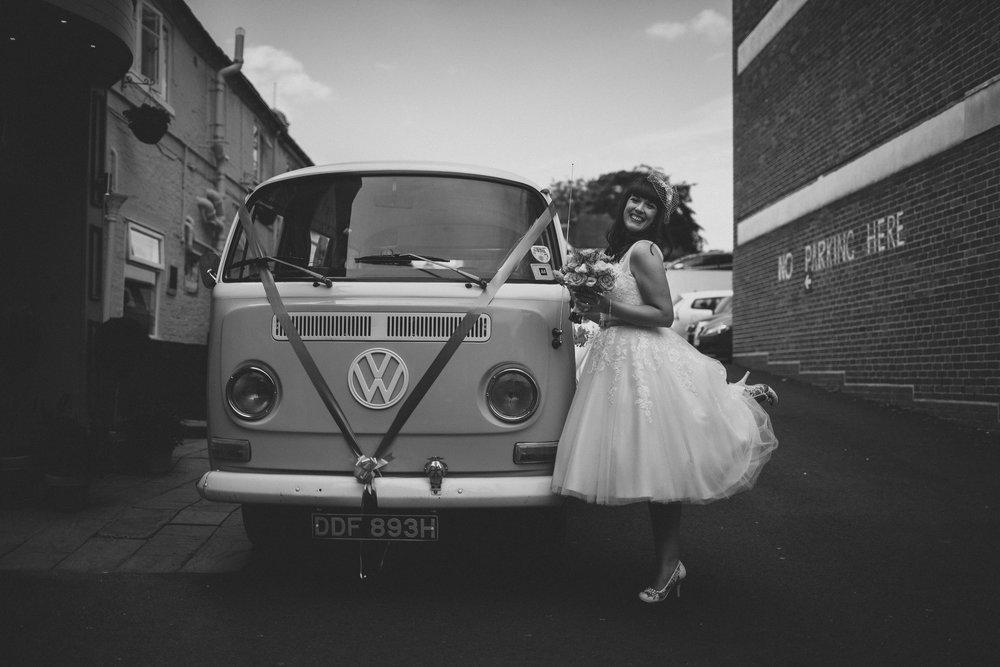 JadeJon-CaterinaLay-Weddings-London-015.jpg