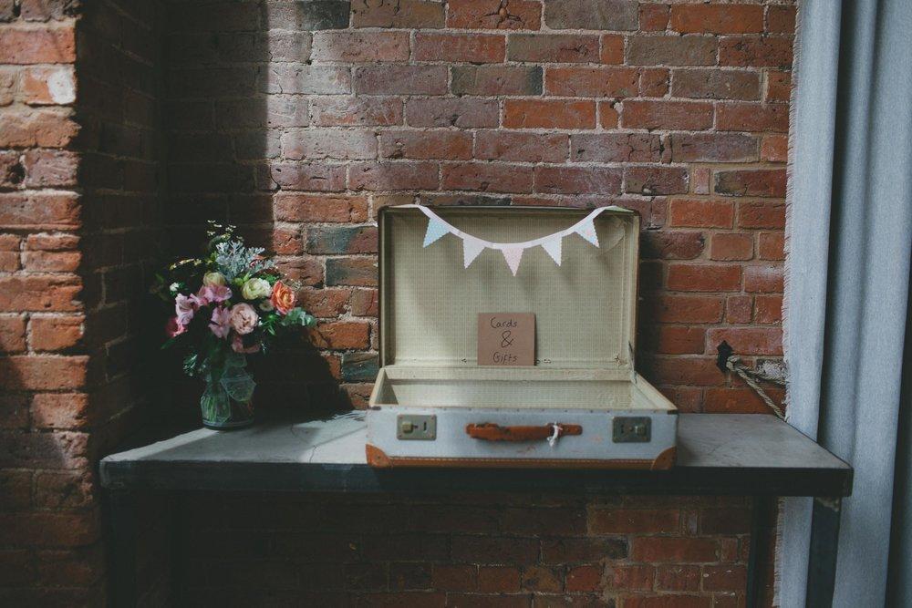 JadeJon-CaterinaLay-Weddings-London-018.jpg