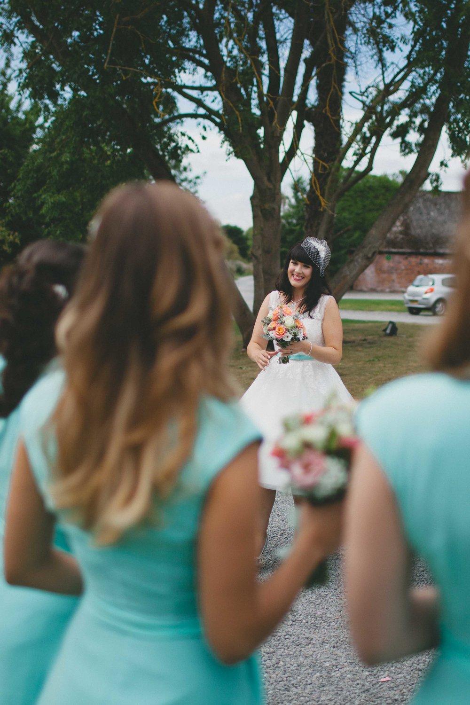 JadeJon-CaterinaLay-Weddings-London-022.jpg