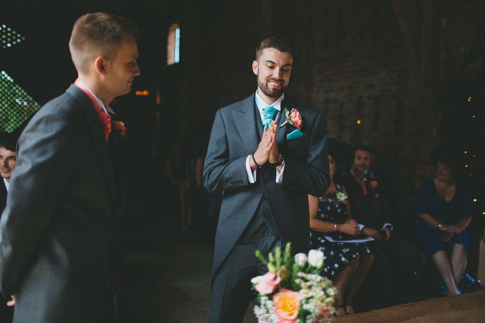 JadeJon-CaterinaLay-Weddings-London-025.jpg