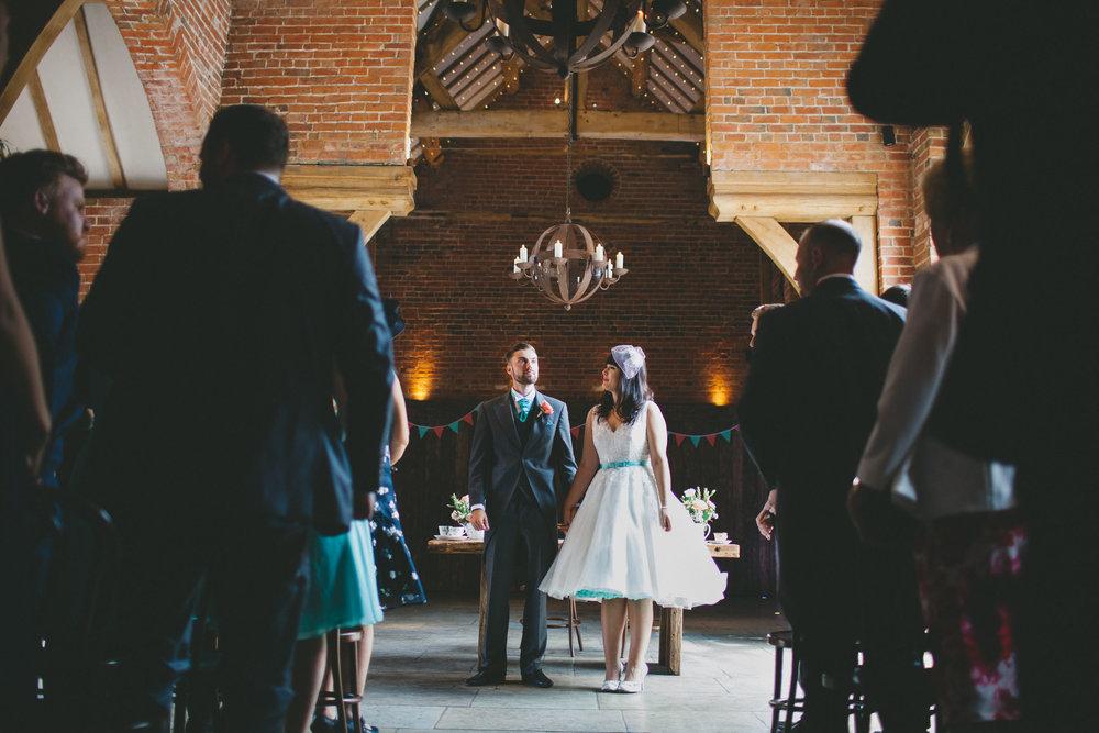 JadeJon-CaterinaLay-Weddings-London-028.jpg