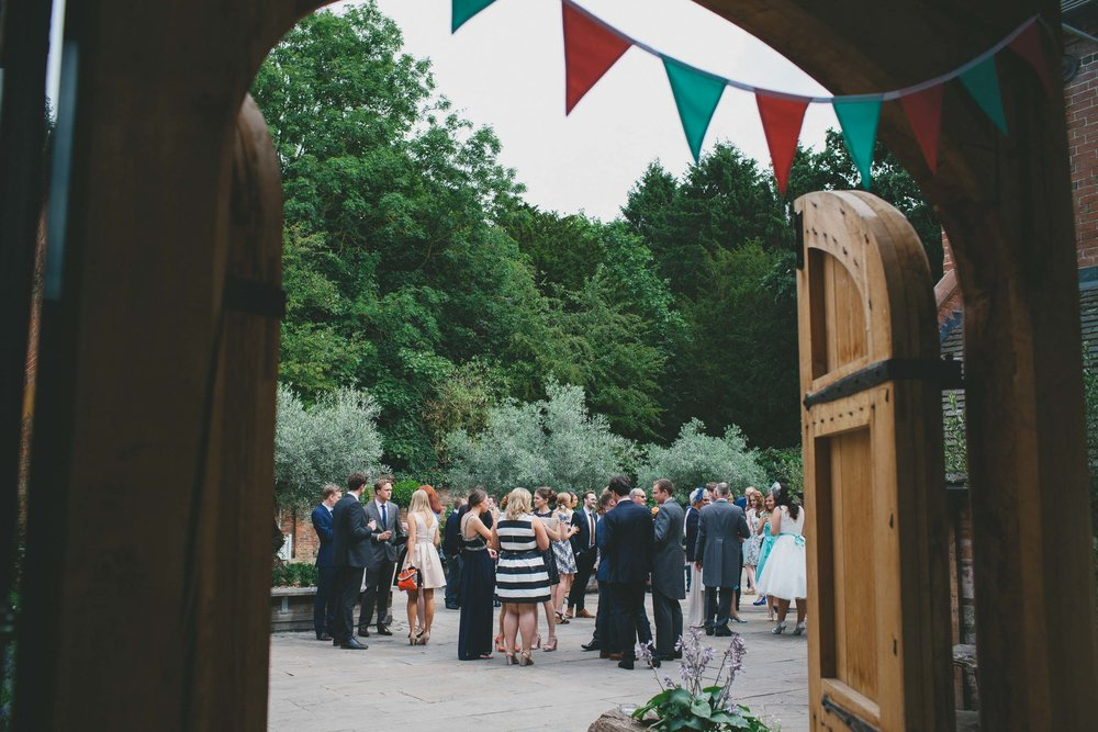 JadeJon-CaterinaLay-Weddings-London-029.jpg