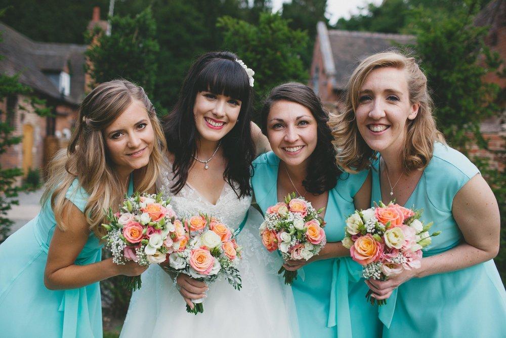 JadeJon-CaterinaLay-Weddings-London-040.jpg