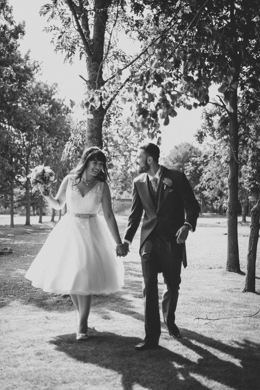 JadeJon-CaterinaLay-Weddings-London-043.jpg