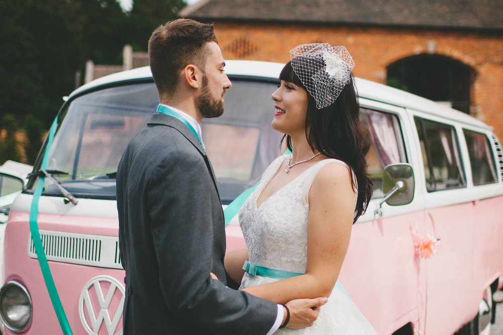 JadeJon-CaterinaLay-Weddings-London-061.jpg