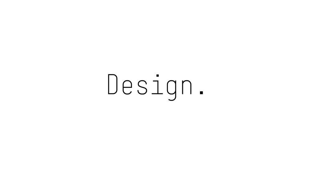 Awake Design