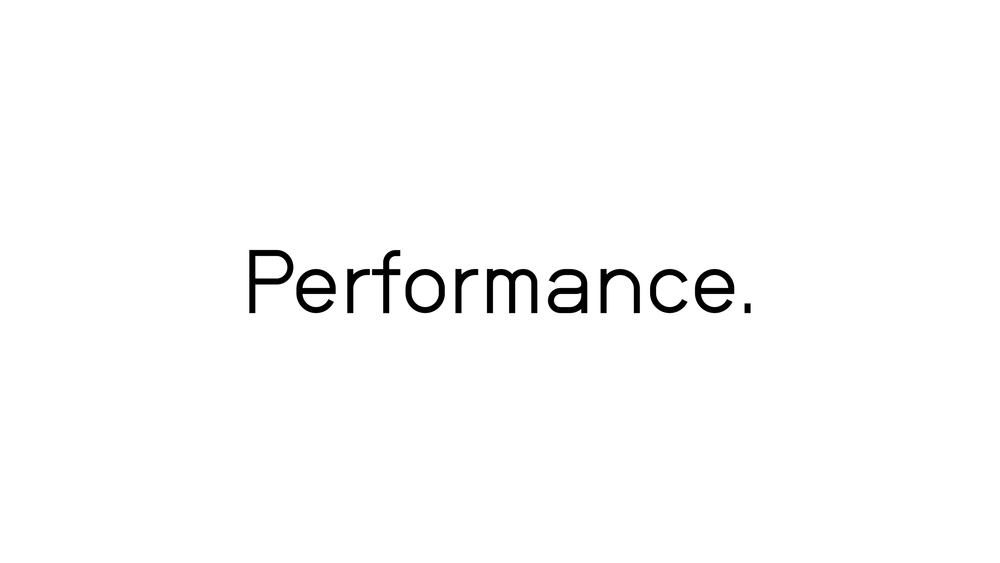 Awake Performance