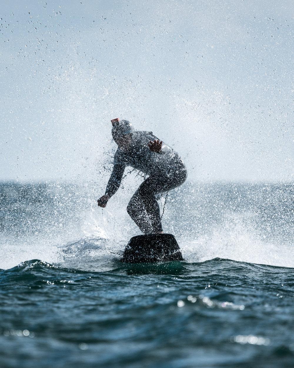 Awake_Ravik_electricsurfboard_jetboard_dunedupilat8.jpg