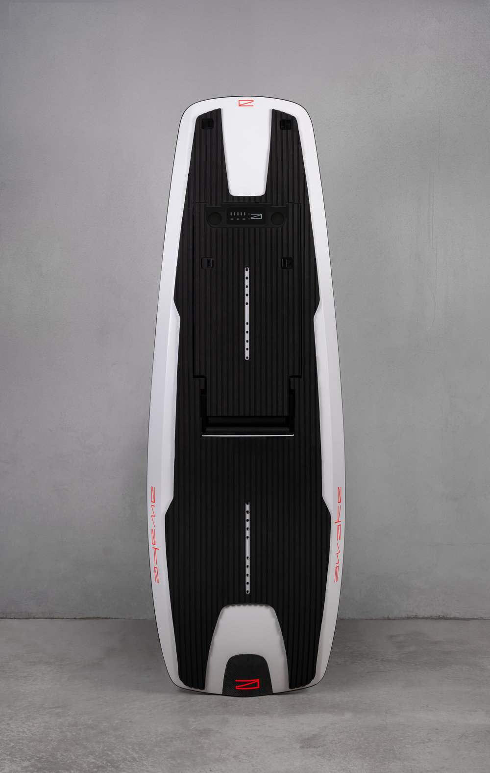 Awake RÄVIK Electric Surfboard