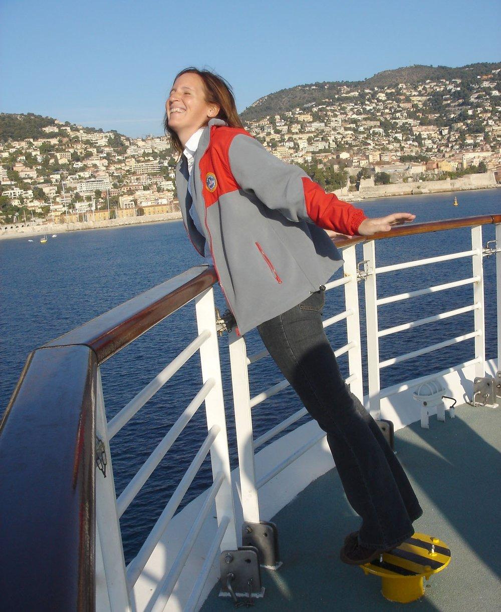 Lady_lustig_Bug_wie_Titanic.jpg