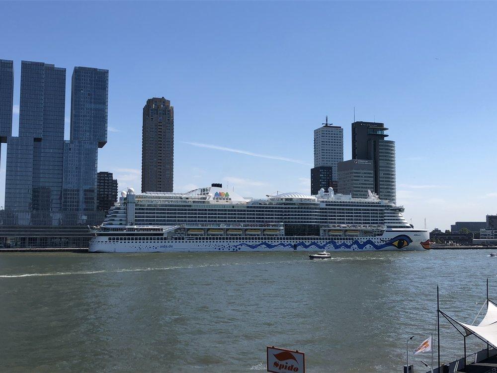AidaPerla_Rotterdam.jpg