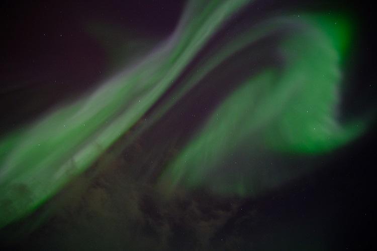 Nordlicht1.jpg