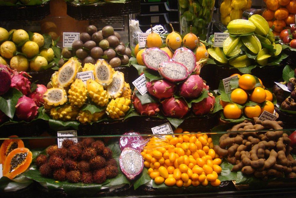 Markt_Obst_exotisch.jpg