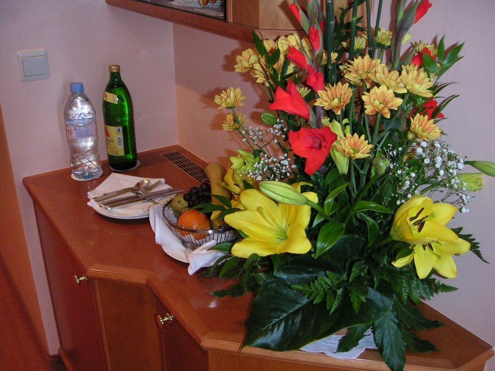 Blumen_in_Kabine.jpg