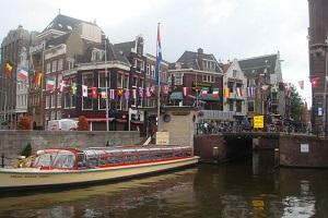 Amsterdam_Boot.jpg