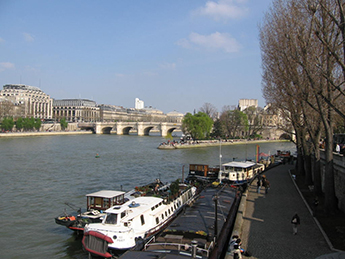 Paris_Seine.jpg