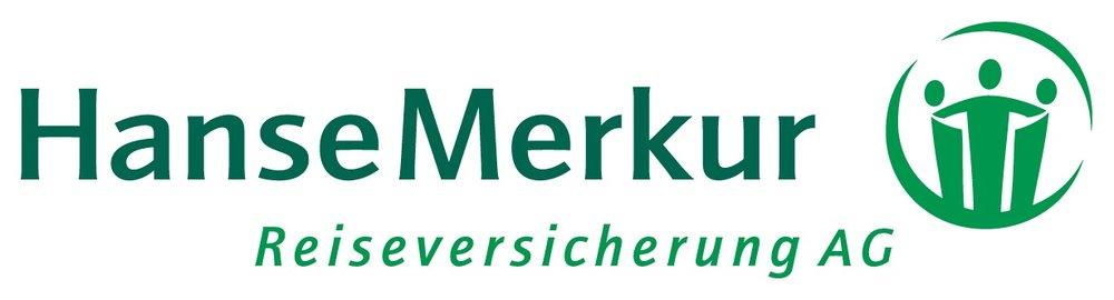 Hanse Merkur Druckfähig__300 dpi.jpg
