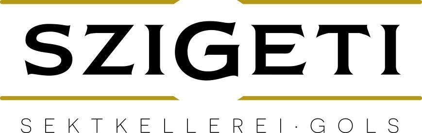 Szigeti_Logo_hell.jpg
