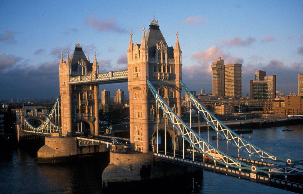 London_Tower_Bridge.jpeg.jpg