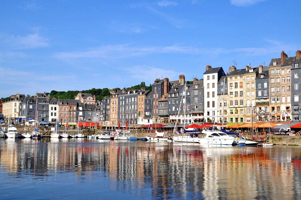 Le_Havre.jpeg.jpg