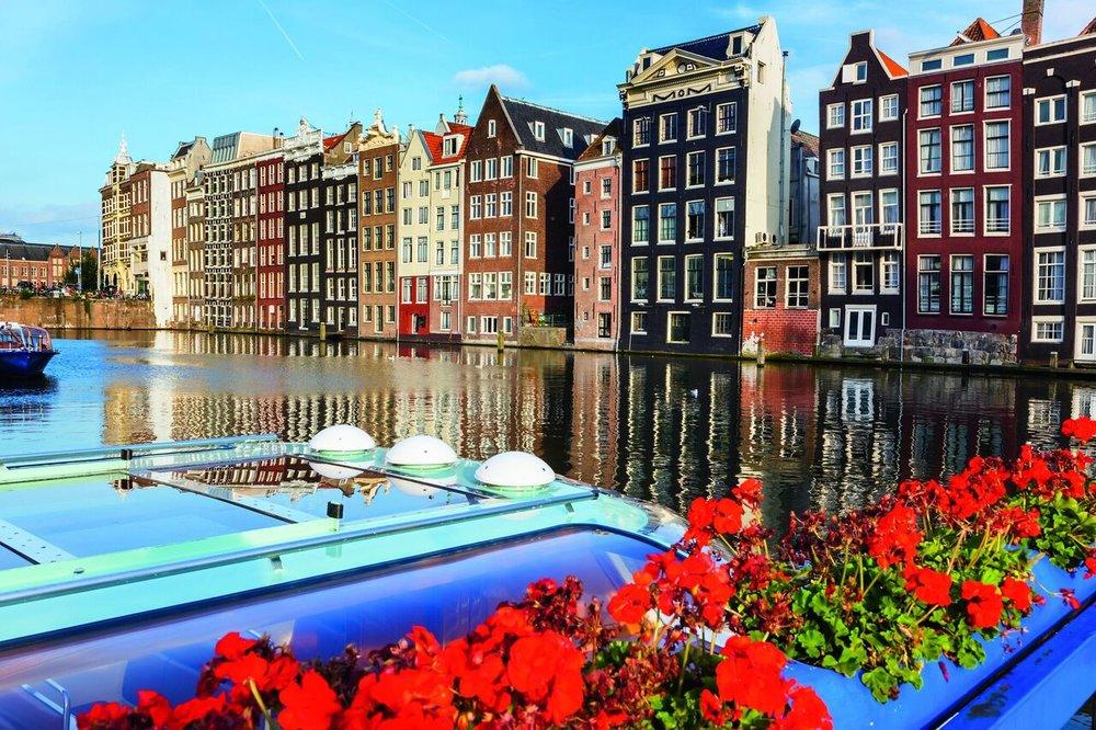 Amsterdam.jpeg.jpg