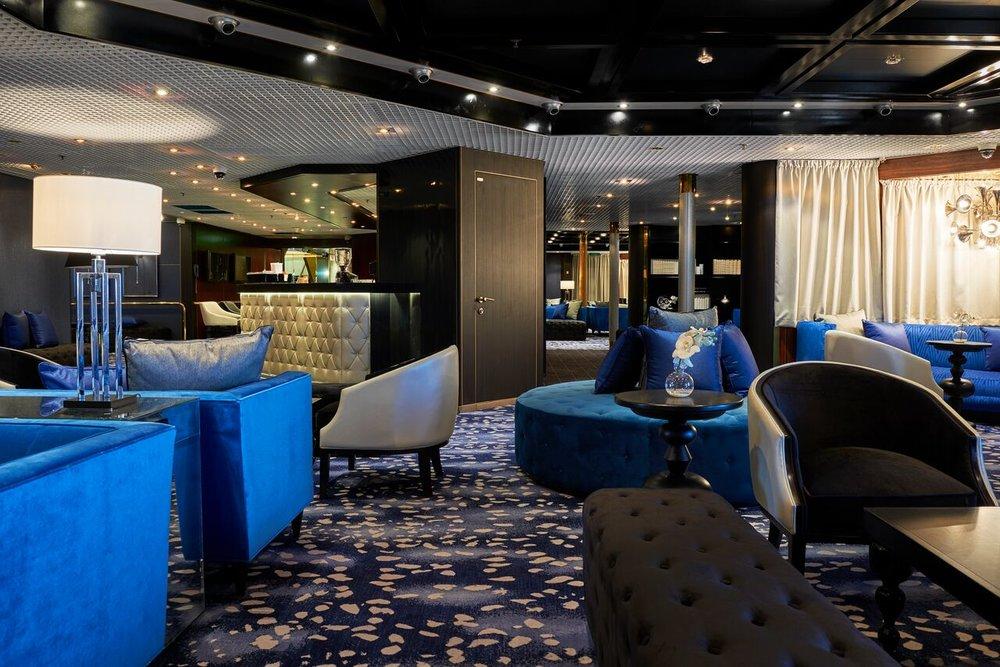 Blue_Room.jpeg