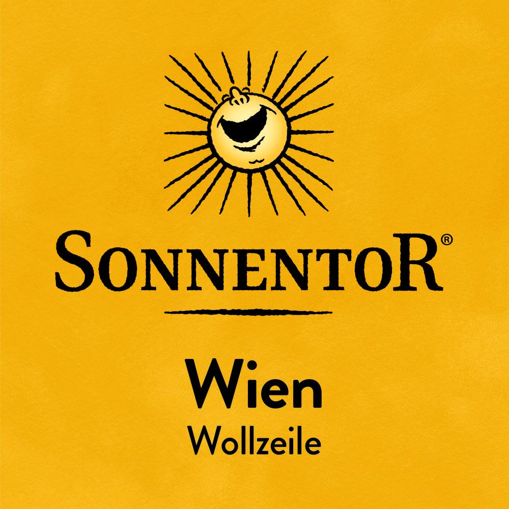 Sonnentor_Wien_Wollzeile_Logo.jpg