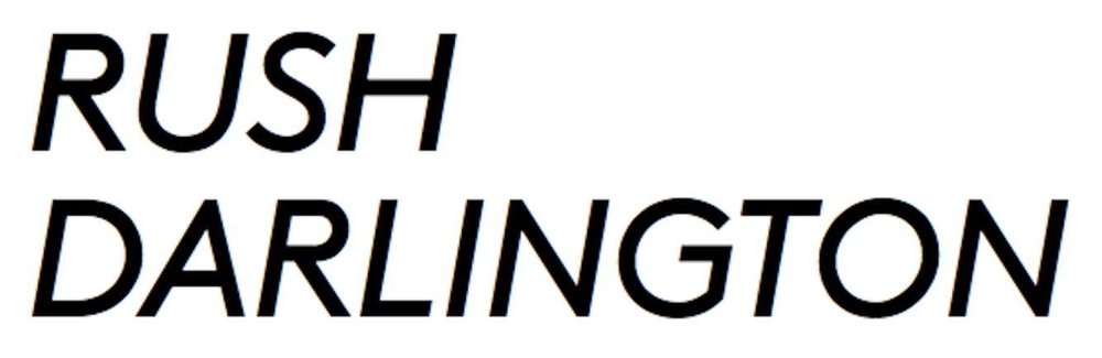 Rush Darlington Logo.jpg
