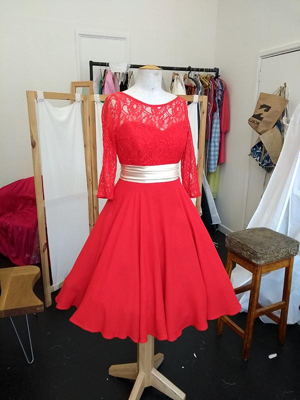 rose dress2.jpg